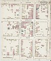 Sanborn Fire Insurance Map from Fredericksburg, Independent Cities, Virginia. LOC sanborn09021 001-3.jpg