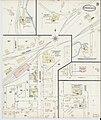 Sanborn Fire Insurance Map from Greencastle, Putnam County, Indiana. LOC sanborn02352 001-3.jpg