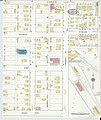 Sanborn Fire Insurance Map from Iron River, Iron County, Michigan. LOC sanborn04053 007-7.jpg