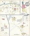 Sanborn Fire Insurance Map from Jackson, Amador County, California. LOC sanborn00609 002-1.jpg