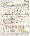 Sanborn Fire Insurance Map from Lynchburg, Independent Cities, Virginia. LOC sanborn09040 002-4.jpg
