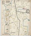 Sanborn Fire Insurance Map from Mystic, New London County, Connecticut. LOC sanborn01146 001-1.jpg