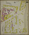 Sanborn Fire Insurance Map from Newark, Essex County, New Jersey. LOC sanborn05571 002-38.jpg