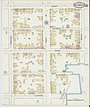 Sanborn Fire Insurance Map from Portsmouth, Independent Cities, Virginia. LOC sanborn09058 002-8.jpg