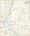 Sanborn Fire Insurance Map from Pullman, Whitman County, Washington. LOC sanborn09294 003-3.jpg