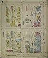 Sanborn Fire Insurance Map from Topeka, Shawnee County, Kansas. LOC sanborn03094 004-8.jpg