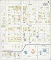 Sanborn Fire Insurance Map from Viroqua, Vernon County, Wisconsin. LOC sanborn09722 002-2.jpg