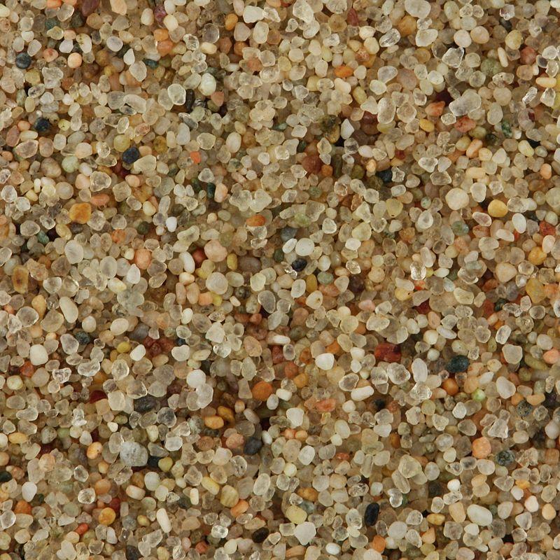 Sand from Gobi Desert.jpg