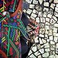 Sandals Rio Janeiro.jpg
