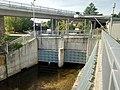 Sandbach, Hochwasserentlastung Bühlot, Abzweigbauwerk (2).jpg