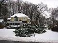 SandersonHouse112pic1sm.jpg