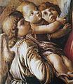 Sandro Botticelli - Vierge à l'Enfant et deux anges.jpg