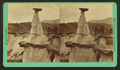 Sandstone rock formations, from Robert N. Dennis collection of stereoscopic views.png