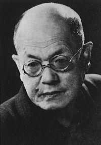 武者小路実篤 - ウィキペディアより引用