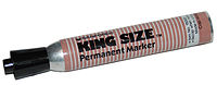 Sanford king size.jpg