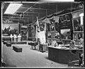 Sanitary Fair, N.Y.C. Metropolitan Fair Bldg - NARA - 526226.jpg
