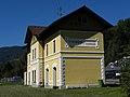 Sankt Georgen ob Judenburg - ehemaliges Bahnhofsgebäude.jpg