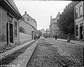 Sankt Persgatan, Uppsala, 1890s.jpg
