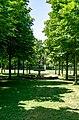 Sanssouci - Schloss Charlottenhof - DSC4631.jpg