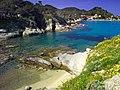 Sant'Andrea (isola d'Elba).jpg