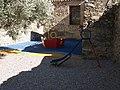 Sant Climent Sescebes 2011 14.jpg