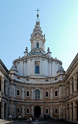 Arquitectura de italia wikipedia la enciclopedia libre for Que es arquitectura wikipedia