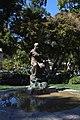 Santa Clara, CA USA - Santa Clara University, Mission Santa Clara de Asis - panoramio (28).jpg