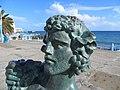 Santa Cruz - Madeira, 2012-10-24 (08).jpg