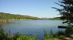 Santa Margarita Lake 1.jpg