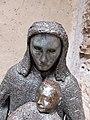 Santa Maria degli Angeli e dei Martiri (14583381437).jpg