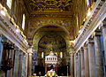 Santa Maria in Trastevere Nave.jpg