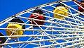 Santa Monica Ferris Wheel (17213112142).jpg