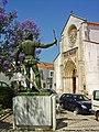 Santarém - Portugal (5008424151).jpg