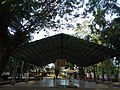 Santo Domingo, Nueva Ecijajf2192 02.JPG