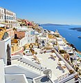 Santorini, Greece (27210027349).jpg