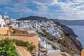 Santorini D81 3263 (38631899071).jpg