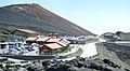 Sapienza Refuge Etna 060313.JPG
