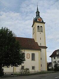 Sarmenstorf Kirche.jpg