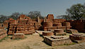 Sarnath Excaveted Site 06.JPG