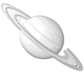 Saturn transparent.png