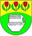 Satzkorn Wappen.jpg