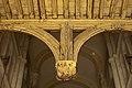 Saulieu, Basilique Saint-Andoche-PM 48294.jpg