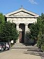 Saumur Temple protestant.JPG