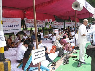 Mens rights movement in India