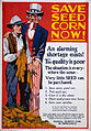Save seed corn now! LCCN2001699921.jpg