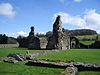 Sawley Abbey 2.jpg