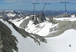 Sawtooth Peak SW from Thompson Peak.JPG