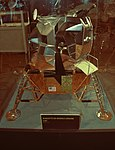 Scale model of the Apollo Lunar Module.jpg