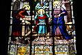 Sceaux Saint-Jean-Baptiste 38.JPG