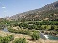 Scenery en route to Orumanat - Western Iran - 01 (7421962480).jpg